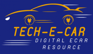 cropped Tech E Car 2 e1616513963102