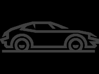 car type 1