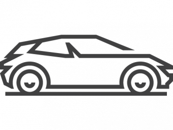 car type 3