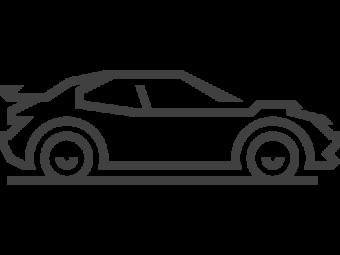 car type 6