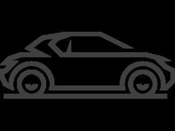 car type 19