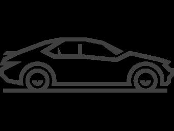 car type 5